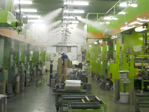 AirAKI-system-in-gravure-printing