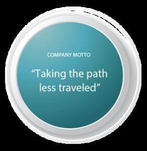 company_motto