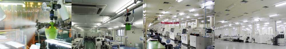 Dry-Fog-Humidification-System-AirAKI