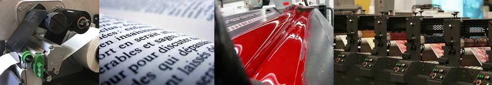 Gravure-printing