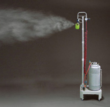humidification_units