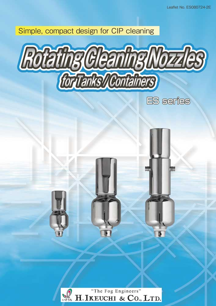 Rotating-Cleaning-Nozzles-for-Tanks_Containers-(ES-series)