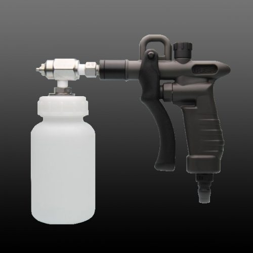 spray_nozzle_units