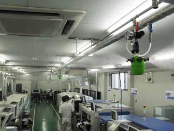 airaki_humidification_system_electronics