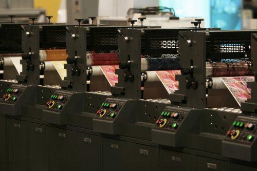 gravure_printing