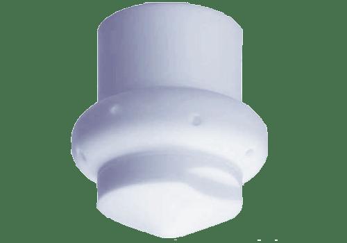 ES-PTFE-series_nozzle