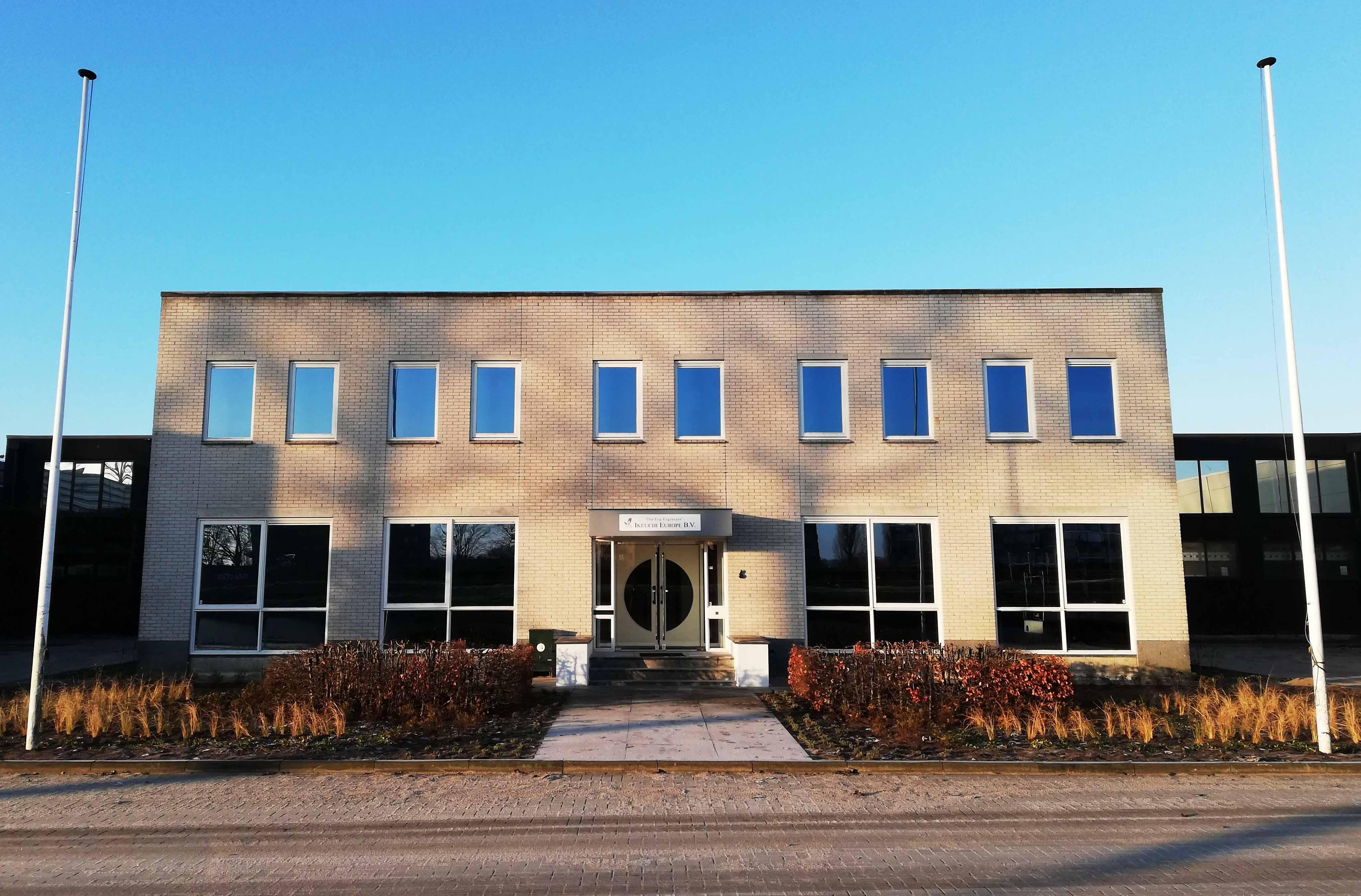 IEU-Breukelens-new-office