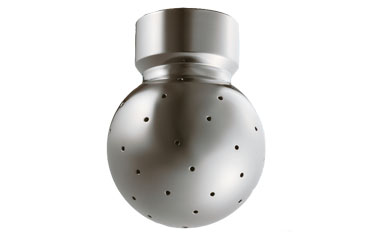 Shower-Ball-SWB-series