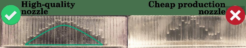 Spray-distribution-comparison