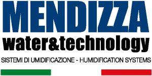 Italian Distributors
