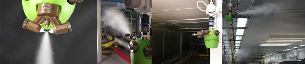 humidification-in-automotive