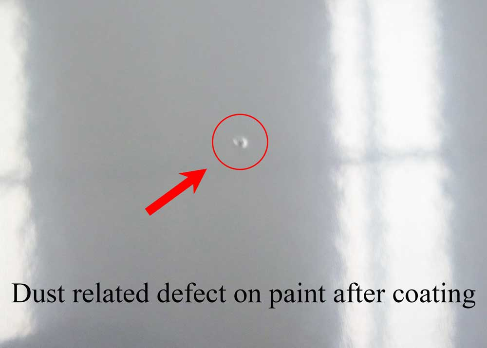paint-related-defect