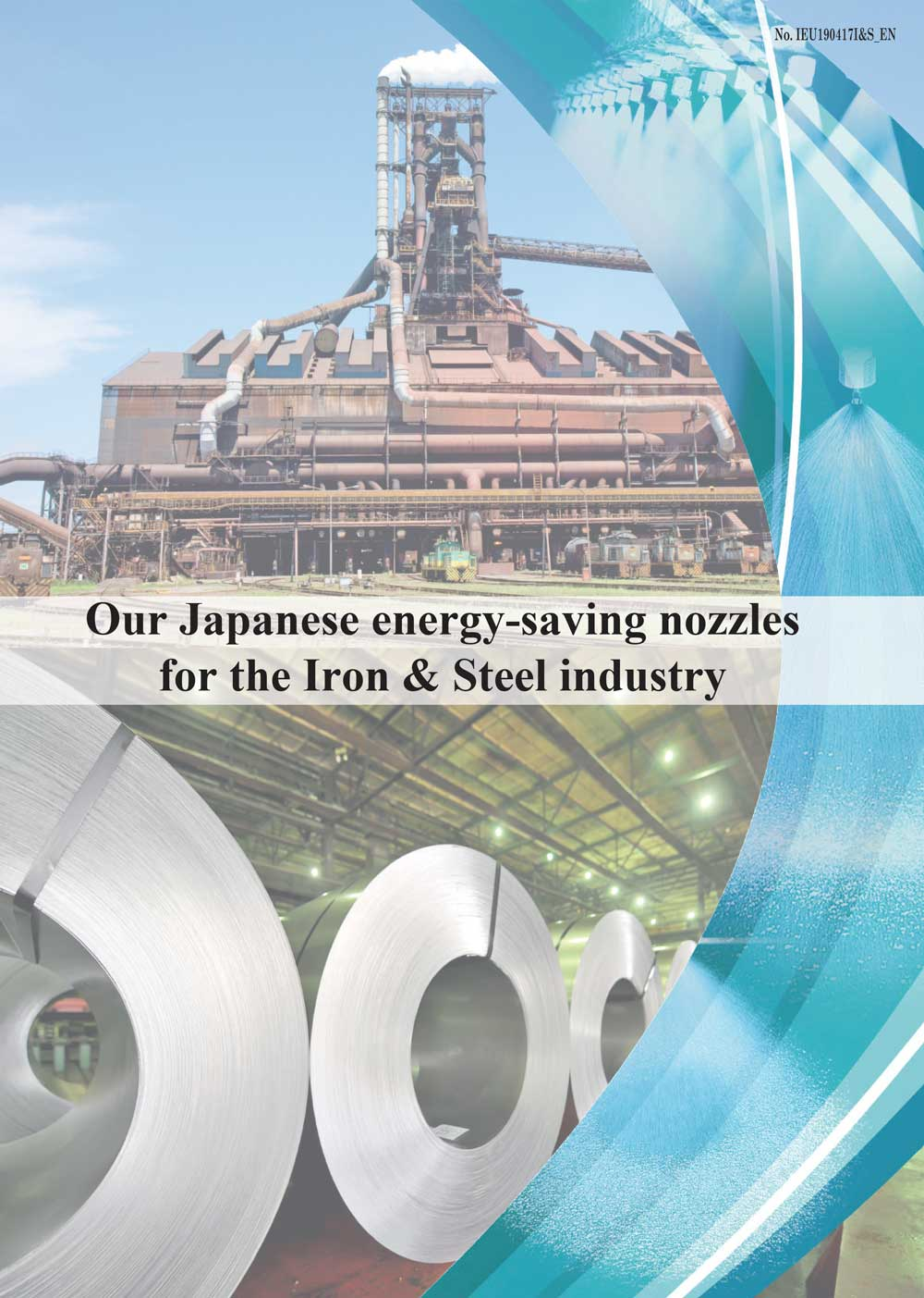 Iron-and-Steel-making-focused-solutions