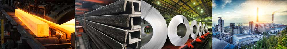 Competitivity-steelmaking