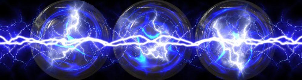 electrostatic-charging