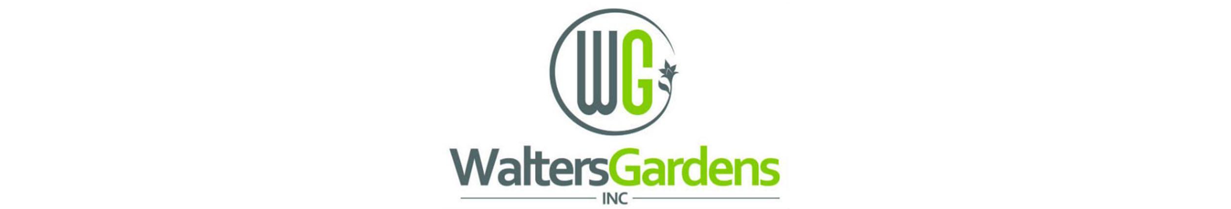 walters-garden logo
